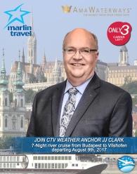 marlin-travel-sign-22x28-rvsd