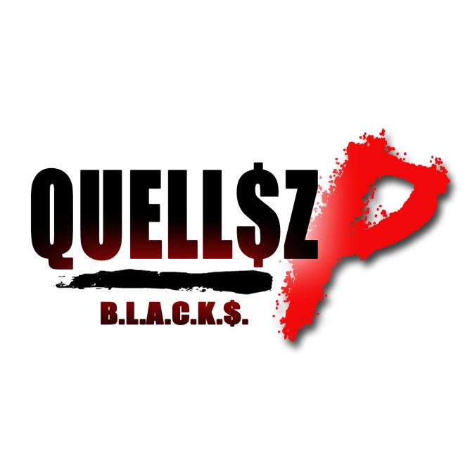 quellz-logo